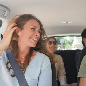 Covoiturage, location entre particuliers ou location moyenne durée : voyagez moins cher avec GoMore !