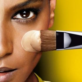 Concours L'Oréal : gagnez 1 routine complète de contouring