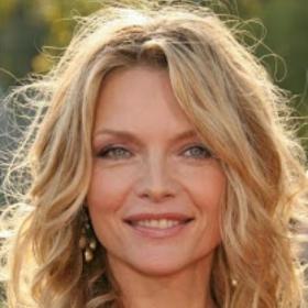 15 stars d'Hollywood encore plus belles que quand elles étaient jeunes
