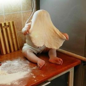 15 choses que vous n'imaginiez pas avant de devenir un heureux parent