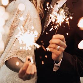 3 conseils pour bien choisir ses alliances de mariage