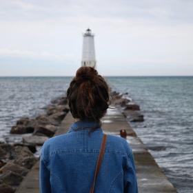 20 signes qui montrent que vous avez besoin de changer de vie au plus vite