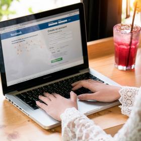 Facebook lance une nouvelle fonctionnalité Snooze pour éviter les spoilers