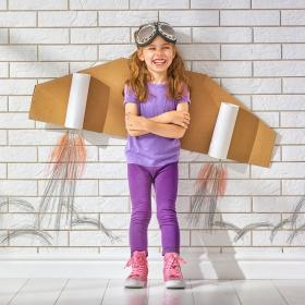 5 bonnes raisons de prendre une bonne assurance scolaire pour son enfant
