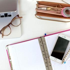 Voici le jour où on est le plus productif de la semaine (et celui où on bosse le moins)