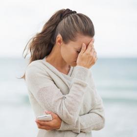 2 moyens faciles et efficaces pour être moins stressé