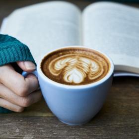 10 bonnes raisons de lire plus chaque jour