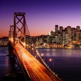 Partir à San Francisco, les bons plans !