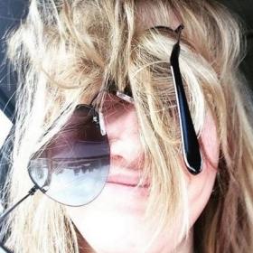 16 situations que seules les filles qui ont les cheveux longs peuvent comprendre