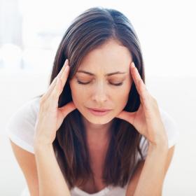 Les femmes sont plus stressées par leur mari que par leurs enfants (et c'est prouvé !)