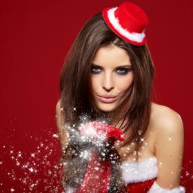 Et si vous vous laissiez tenter par un cadeau sexy pour Noël?