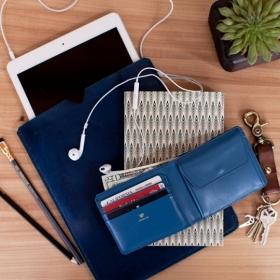 5 façons d'augmenter vos revenus à coup sûr