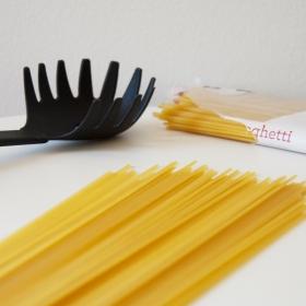 Cette astuce de cuisine va changer la façon dont vous préparez vos spaghettis !
