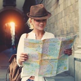 Pourquoi nous gagnerions tous à faire un voyage linguistique