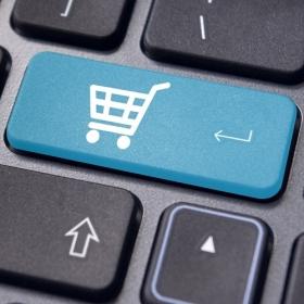Comment acheter ses produits de beauté et de santé en ligne en quelques clics