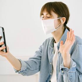 Comment choisir son masque en tissu ?
