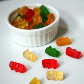 Vous ne mangerez plus jamais de bonbons en gélatine quand vous saurez avec quoi ils sont fabriqués