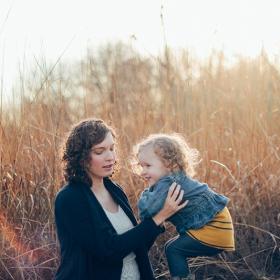J'aime mes enfants mais ils me poussent parfois à bout : que faire ?
