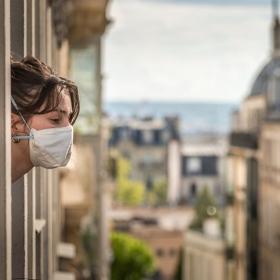 8 signes que vous souffrez du syndrome de la cabane
