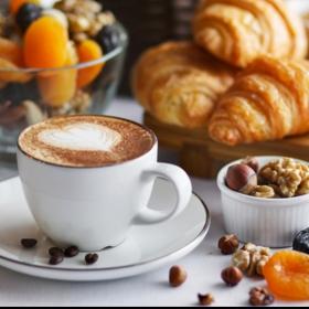Voilà à quoi ressemble le petit-déjeuner dans 23 pays du monde
