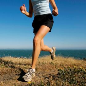 Courir régulièrement permettrait de gagner plusieurs années de vie !