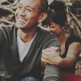 Les 35 secrets du mariage