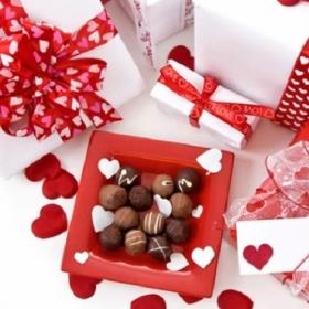 5 cadeaux pour la Saint-Valentin à s'offrir en duo