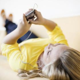 Être paresseux et ne rien faire permettrait de vivre plus longtemps