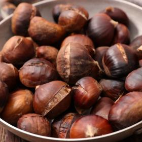 10 aliments à manger en automne pour faire le plein d'énergie