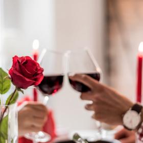 La playlist romantique à écouter pendant vos soirées en amoureux