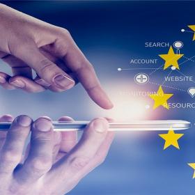 Le danger des applications gratuites pour la protection des données personnelles