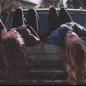 6 choses qui font de vous une bonne amie
