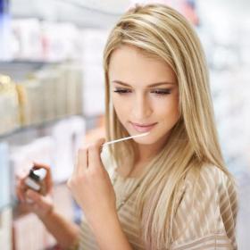Les 4 conseils à connaître pour bien choisir son parfum