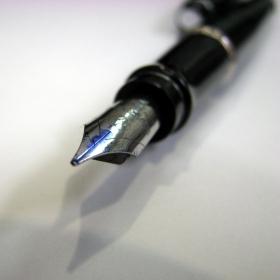 Comment choisir un stylo plume ?