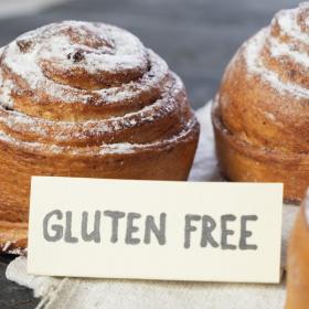 Faut-il passer au 100% sans gluten ?
