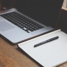 Hébergement de blog : quelle formule choisir ?