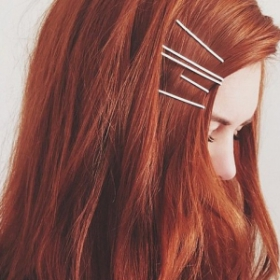 19 idées de coiffures pour cheveux longs et mi-longs