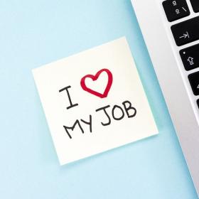 En Suède, cet emploi propose d'être payé 2060€ par mois À VIE pour ne travailler que quelques minutes par jour
