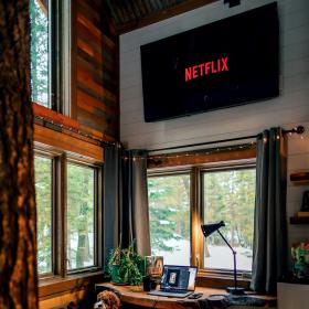 Êtes-vous incollable sur Netflix ? Répondez vite à ce quiz pour le savoir !