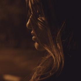 5 étapes inévitables pour surmonter une rupture amoureuse et sortir du chagrin