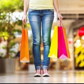 Concours : 100€ de bon d'achat Sephora, Ikea, Zara ou Amazon à gagner !
