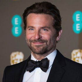 Après « A Star is Born », Bradley Cooper prépare un nouveau film musical pour Netflix
