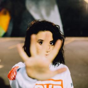20 façons de dire non poliment (ou pas)