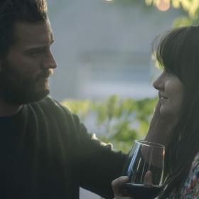 Endings, Beginnings, le nouveau film romantique et sexy avec Jamie Dornan et Shailene Woodley