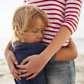 5 choses que mes enfants m'ont appris (et que les vôtres vous apprendront aussi)