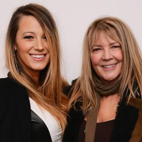 Voici l'âge auquel une femme commencerait à ressembler à sa mère