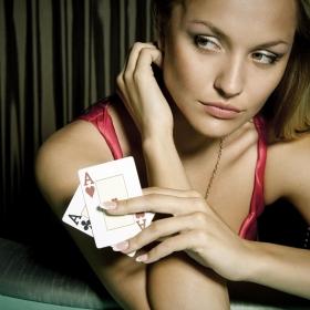 La liberté de choisir les divertissements online ou même de parier automatiquement en casino en ligne