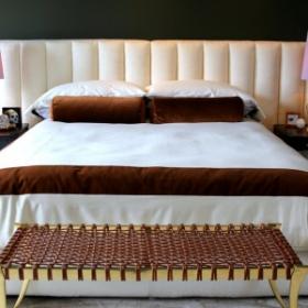 11 conseils simples pour bien ranger votre chambre