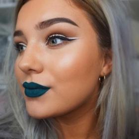 18 rouges à lèvres colorés qui donneront du pep's à votre maquillage