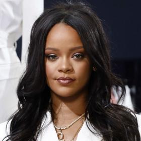 A 31 ans, Rihanna est officiellement la chanteuse la plus riche du monde